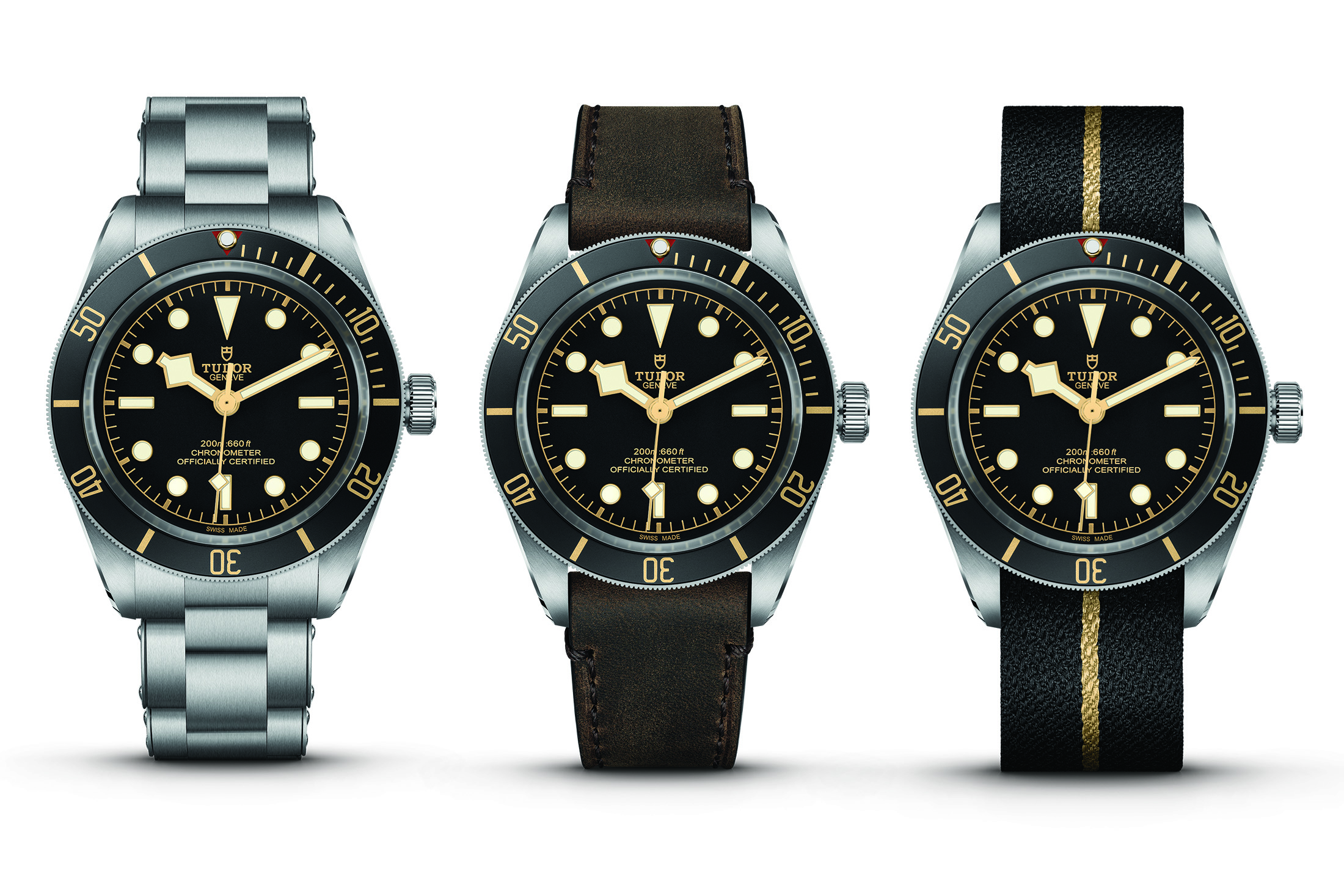 Tudor Black Bay 58 Rolex Forums Rolex Watch Forum