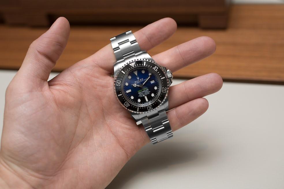 Rolex deepsea 8.jpg?ixlib=rails 1.1