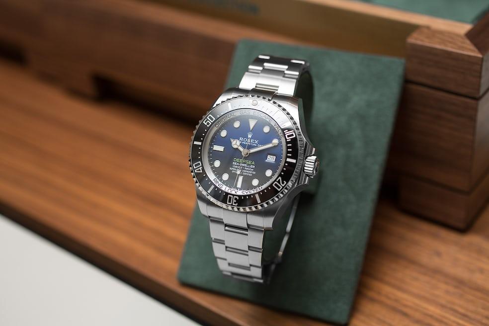 Rolex deepsea 10.jpg?ixlib=rails 1.1