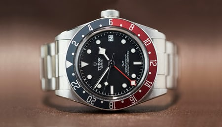 history featured iconic products philosophy watches seiko and