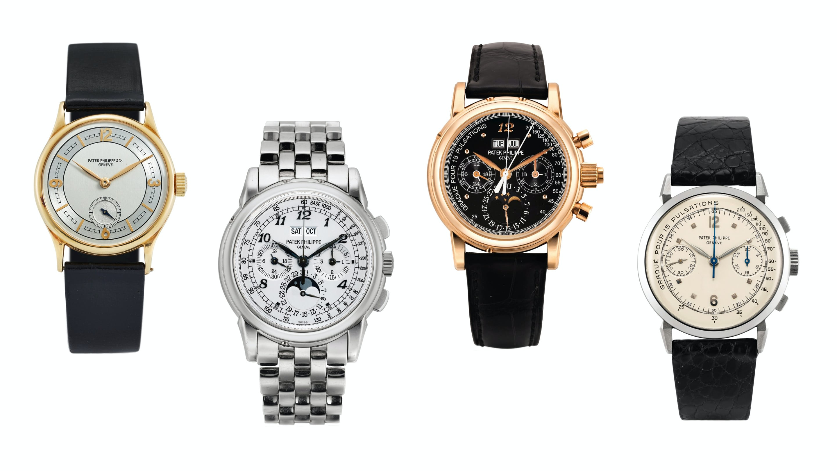 affordable nice blog top for the watches best men cheap watch simple under gifts
