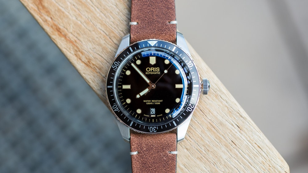 55 Best Images About Watch Free On Pinterest: Editors' Picks: The Five Best Starter Watches Of 2018