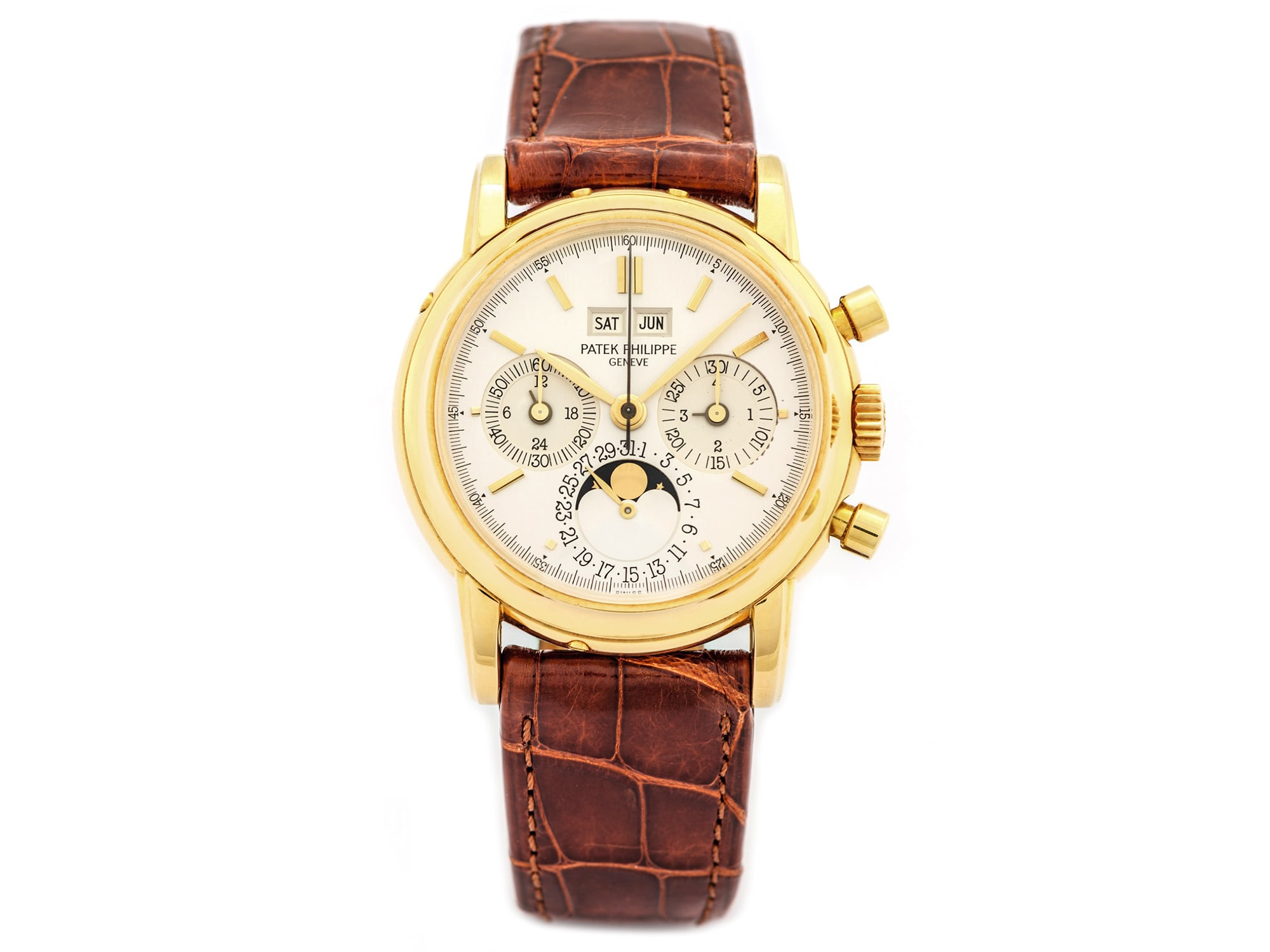 72b47755c50 in-depth  why you should care about the patek philippe reference 3970 In-