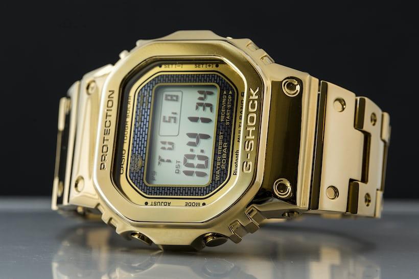 Editors' Picks: The Best New Watches Under $1,000 - HODINKEE