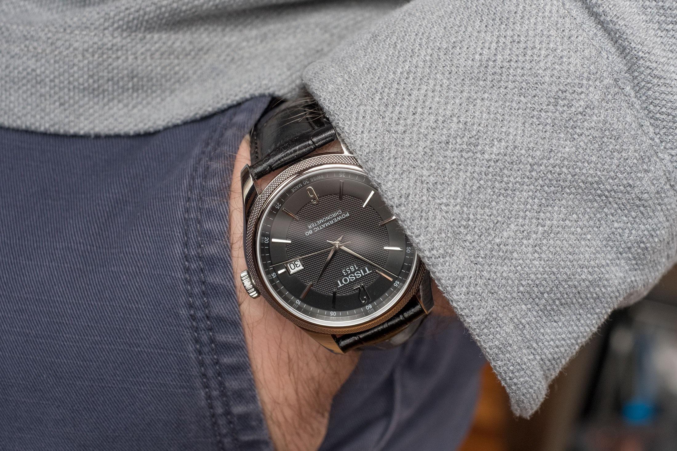 Editors Picks The Best New Watches Under 1 000 Hodinkee