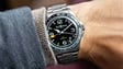Bell ross br v2 93 gmt hero.jpg?ixlib=rails 1.1
