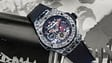 Hublot big bang meca 10 shepard fairey hero.jpg?ixlib=rails 1.1