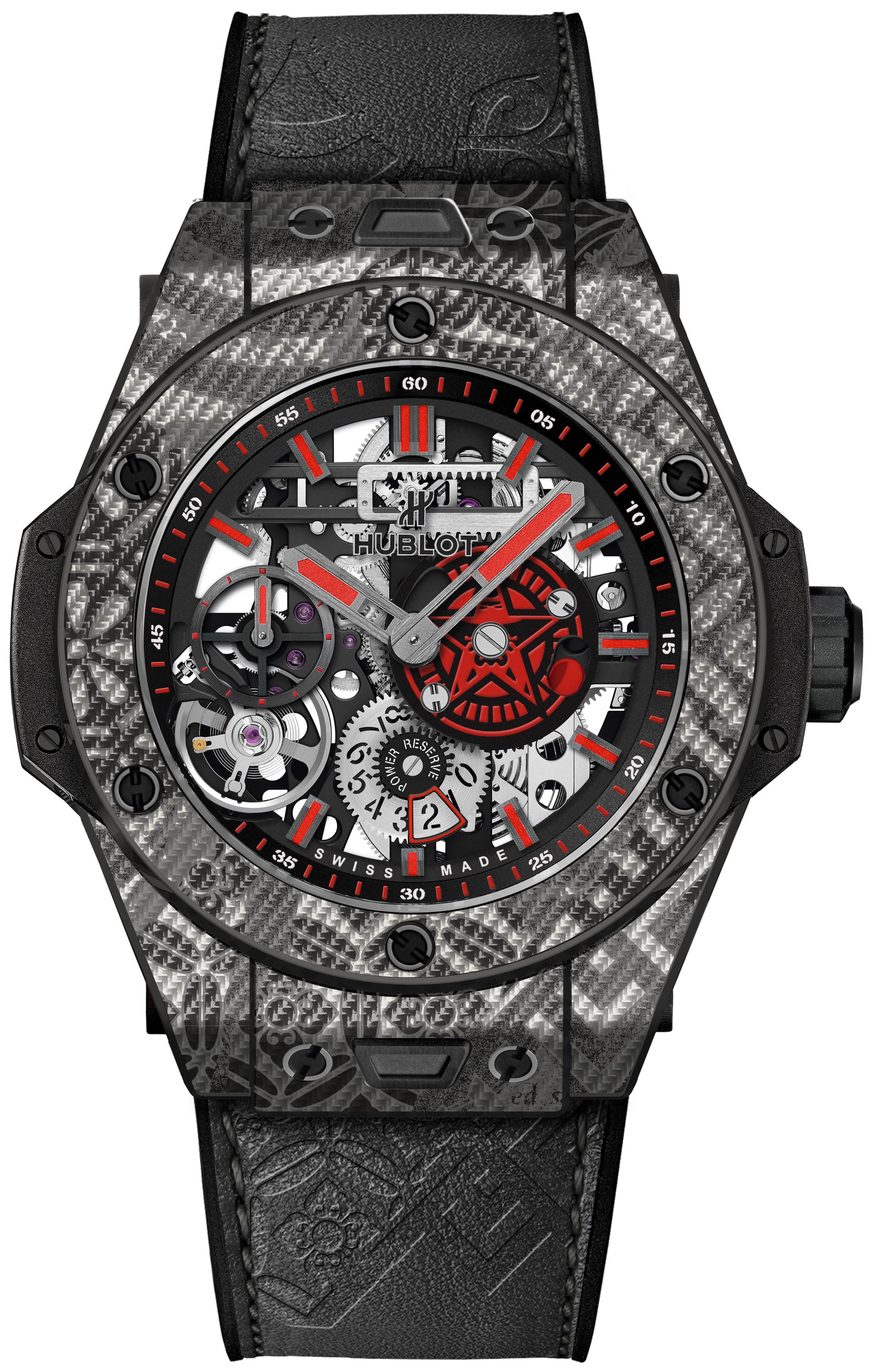 Шепард часы купить tissot механические часы купить в