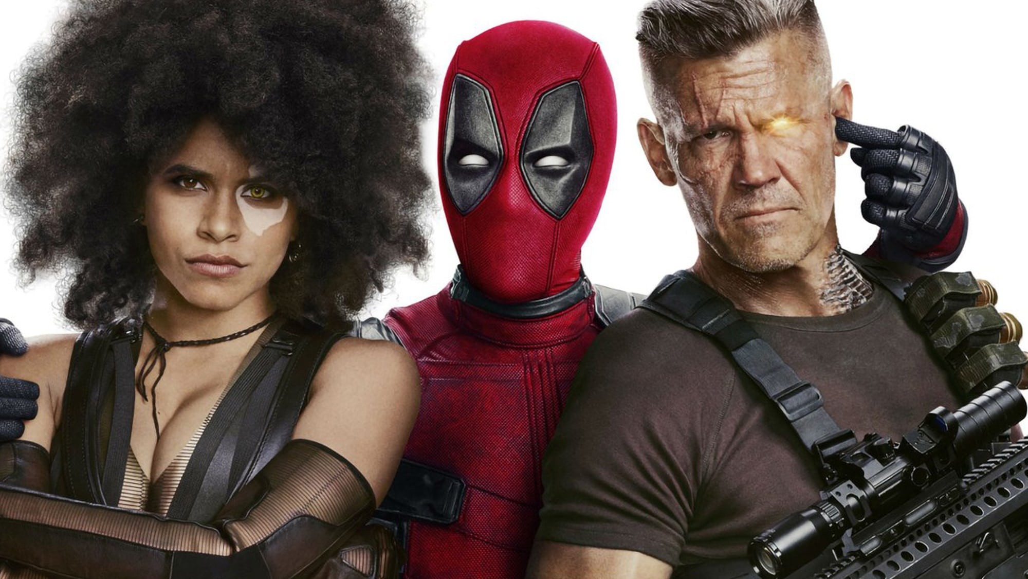 Deadpool cable domino.jpg?ixlib=rails 1.1