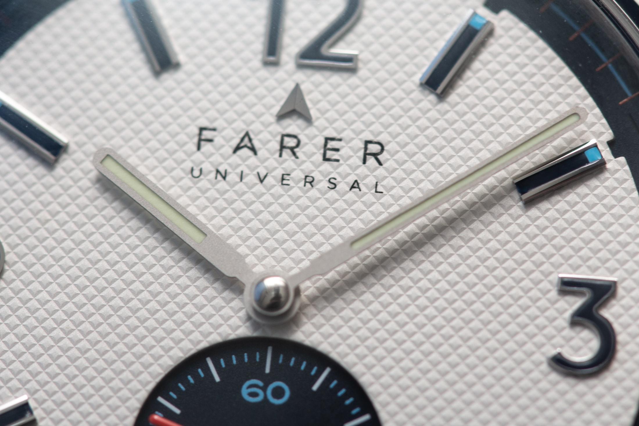 Farer-37mm-stanhope-2.jpg?ixlib=rails-1.