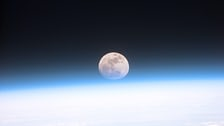 Full moon partially obscured by atmosphere.jpg?ixlib=rails 1.1