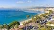 Cannes.jpg?ixlib=rails 1.1