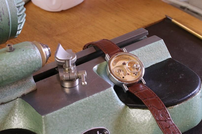 IMG 0110.JPG?ixlib=rails 1.1 - Giới thiệu The Eccentricity của Cyril Brivet-Naudot - Đồng hồ đeo tay Pháp