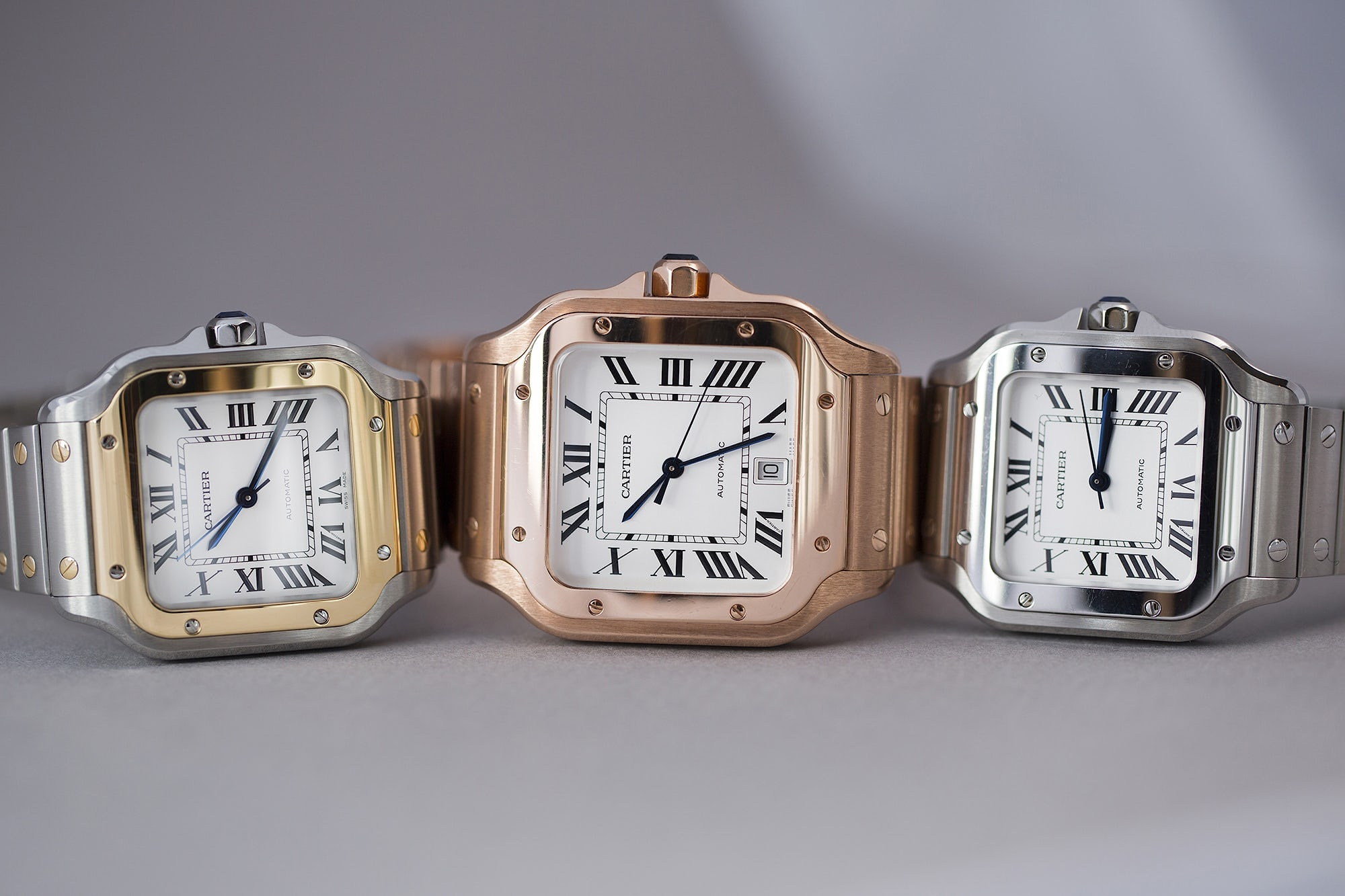 678c1736c84 Business News Richemont Retools For A Changing 21st Century Marketplace