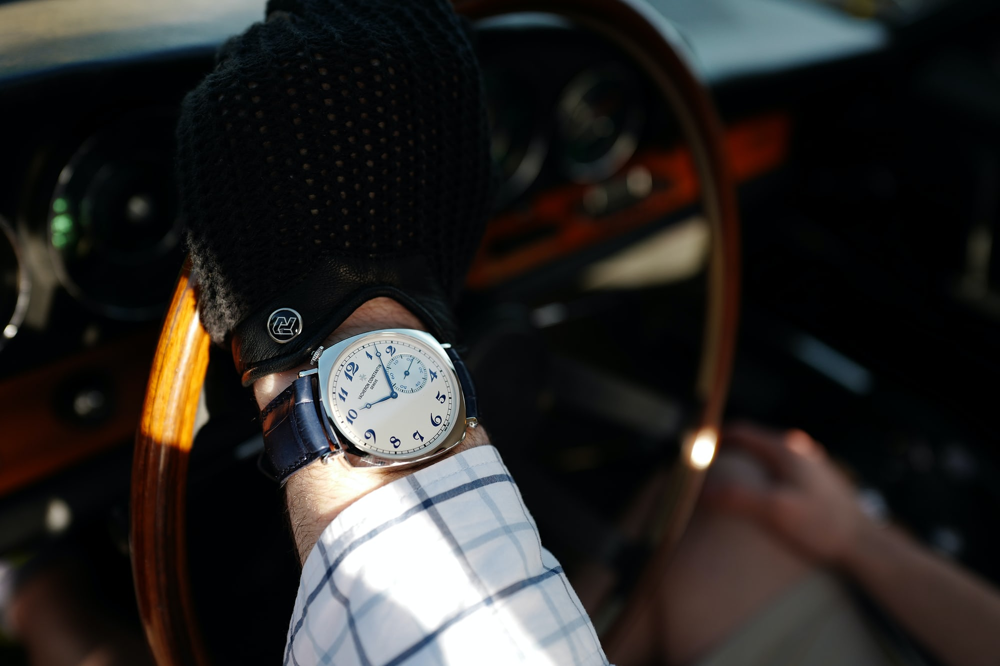 In The Shop – Our Favorite Watches And Accessories For The Fourth Of July IMG 4616 small