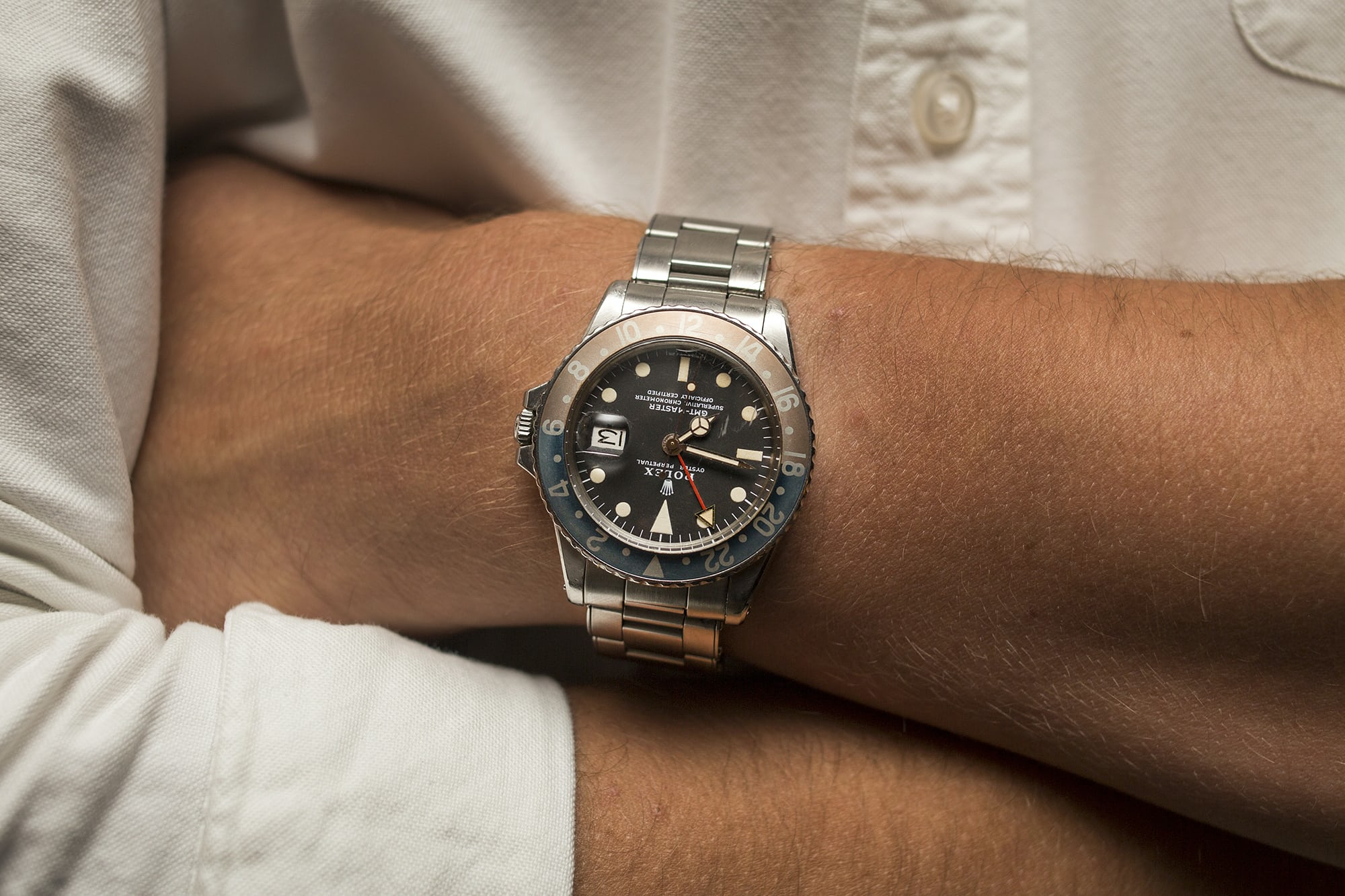 Photo Report: The HODINKEE Summer 2018 Meet-Up In New York City 20018400 copy