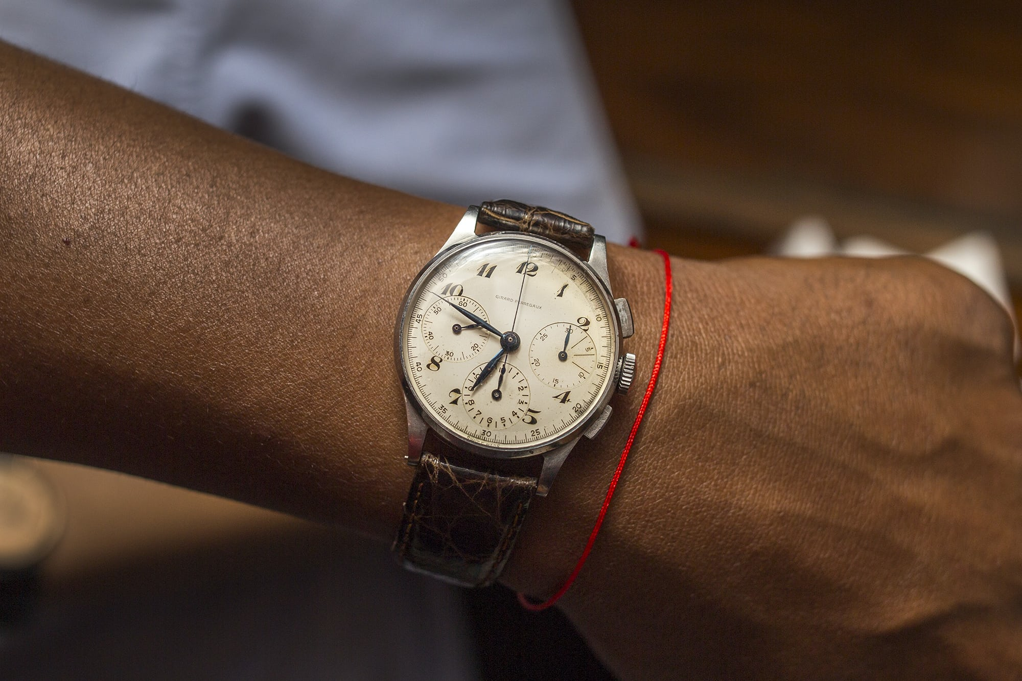 Photo Report: The HODINKEE Summer 2018 Meet-Up In New York City 20018314 copy