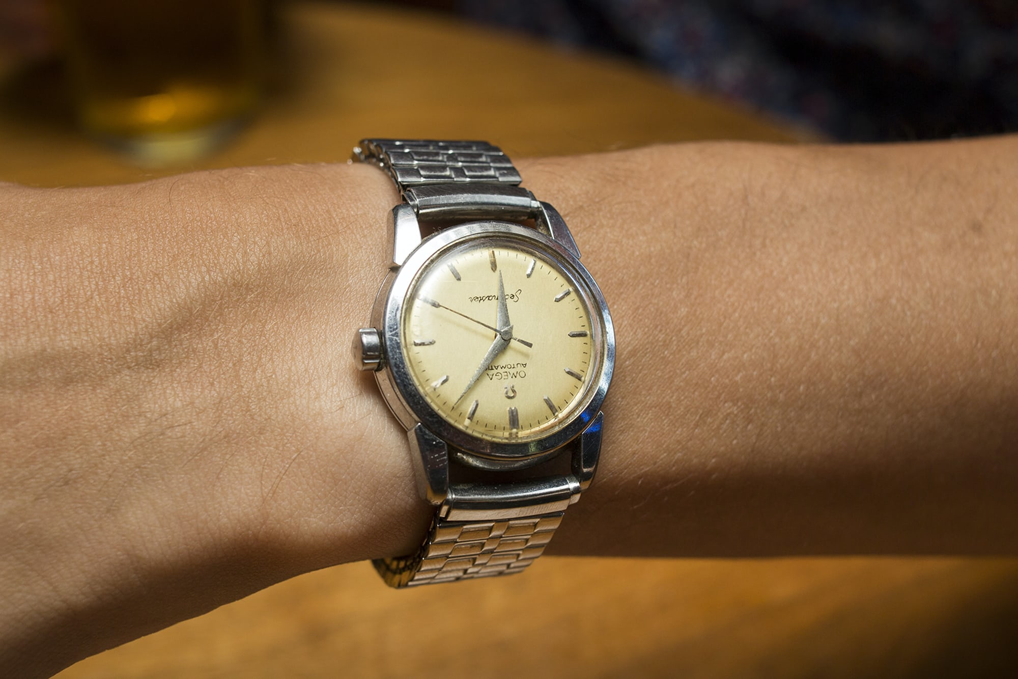 Photo Report: The HODINKEE Summer 2018 Meet-Up In New York City 20018243 copy