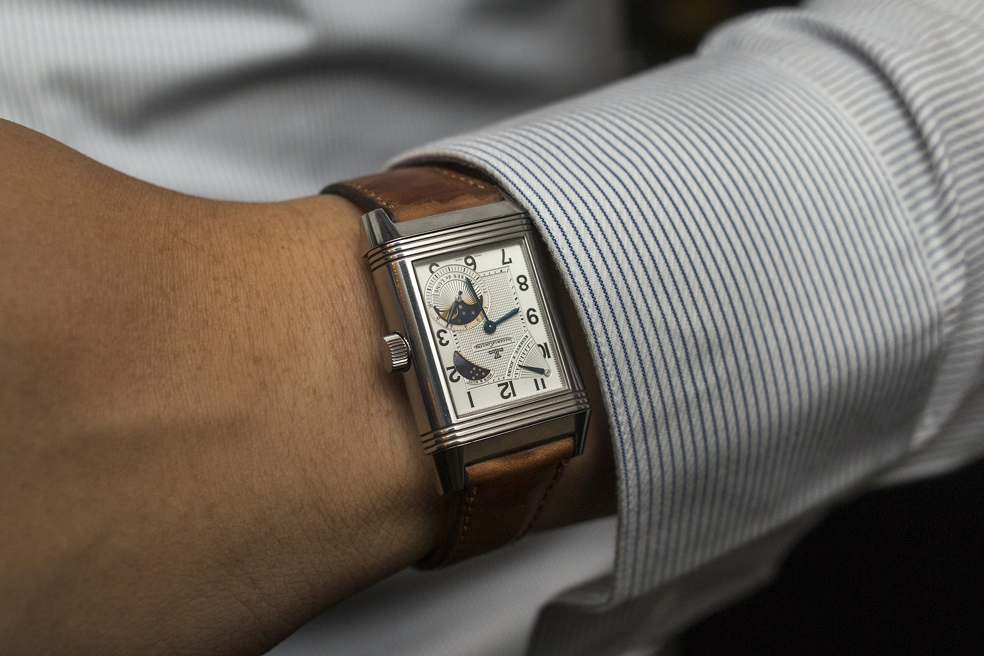 Photo Report: The HODINKEE Summer 2018 Meet-Up In New York City 20018446 copy