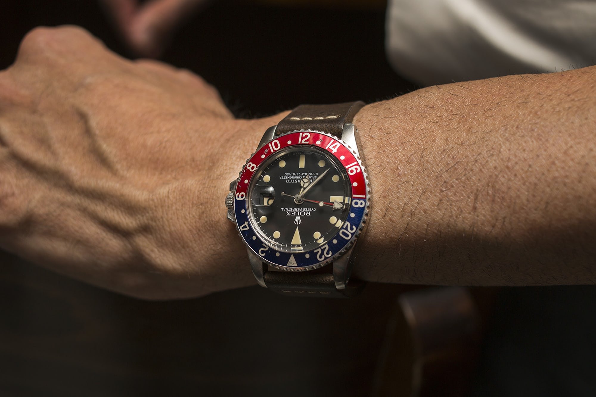 Photo Report: The HODINKEE Summer 2018 Meet-Up In New York City 20018289 copy