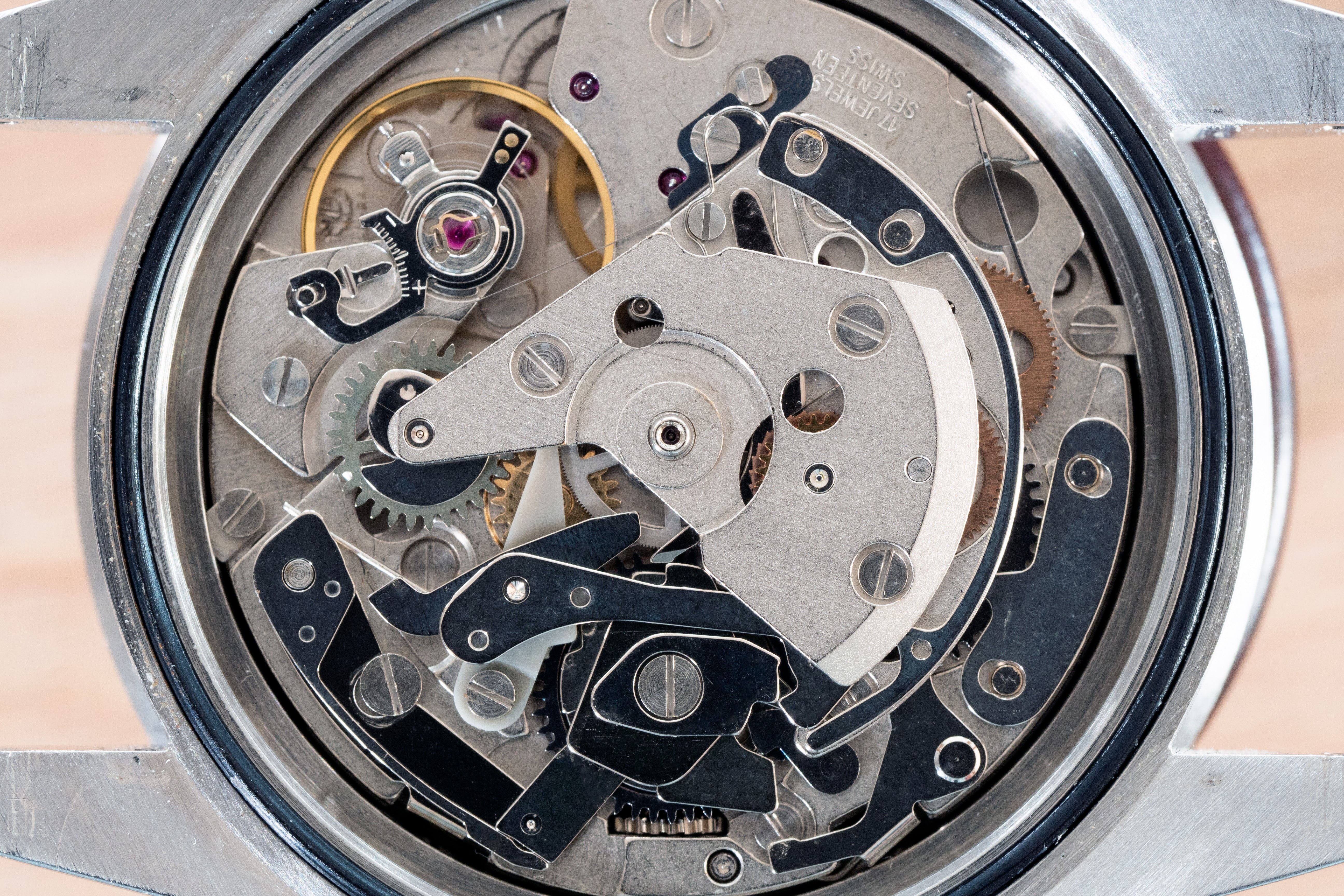 Rewind: Seven Stories You Need To Read About Split-Seconds Chronographs P5150542