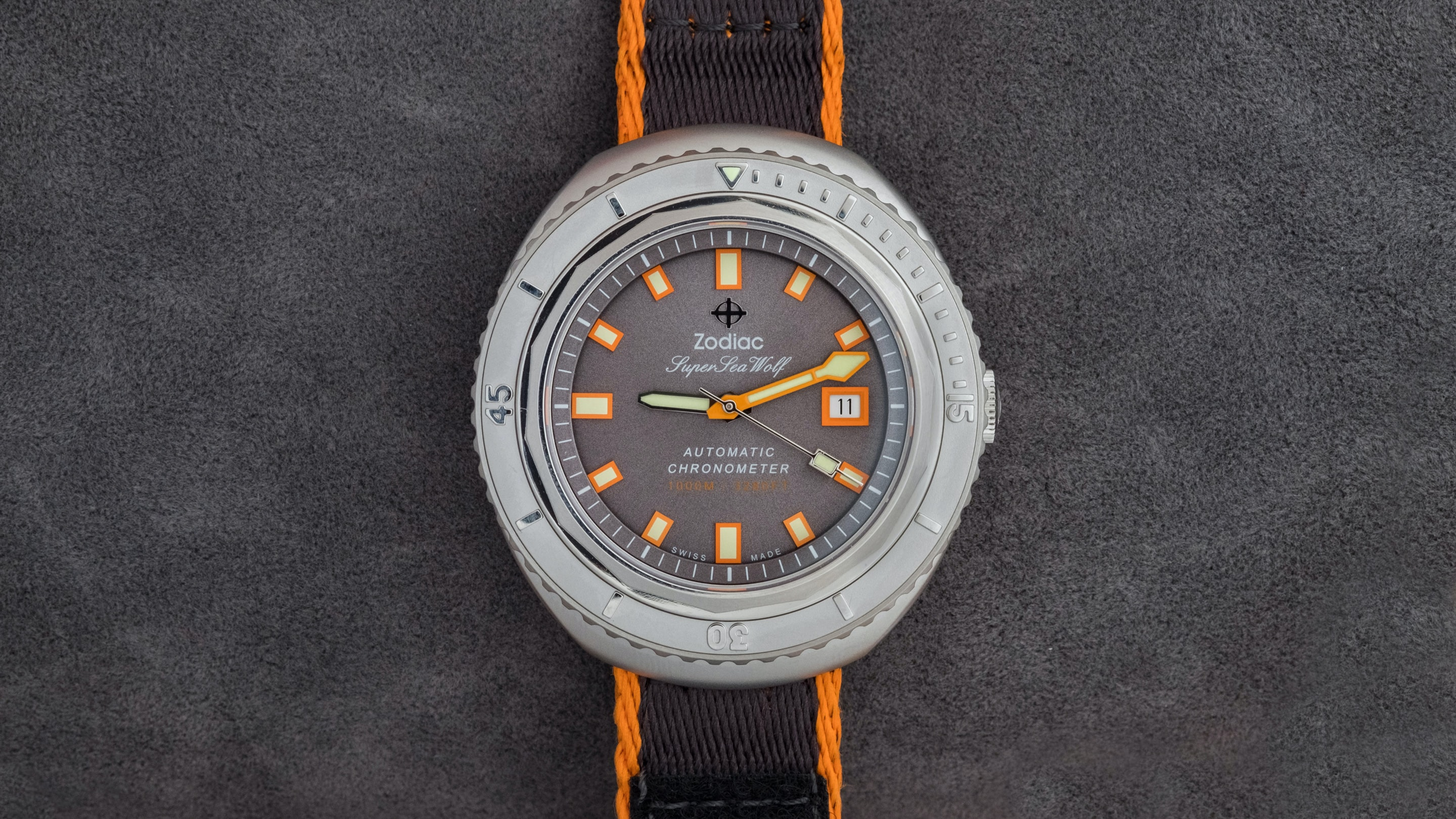 H dscf8761.jpg?ixlib=rails 1.1  Introducing: The Zodiac Super Sea Wolf 68 Limited Edition (Live Pics & Pricing) H DSCF8761
