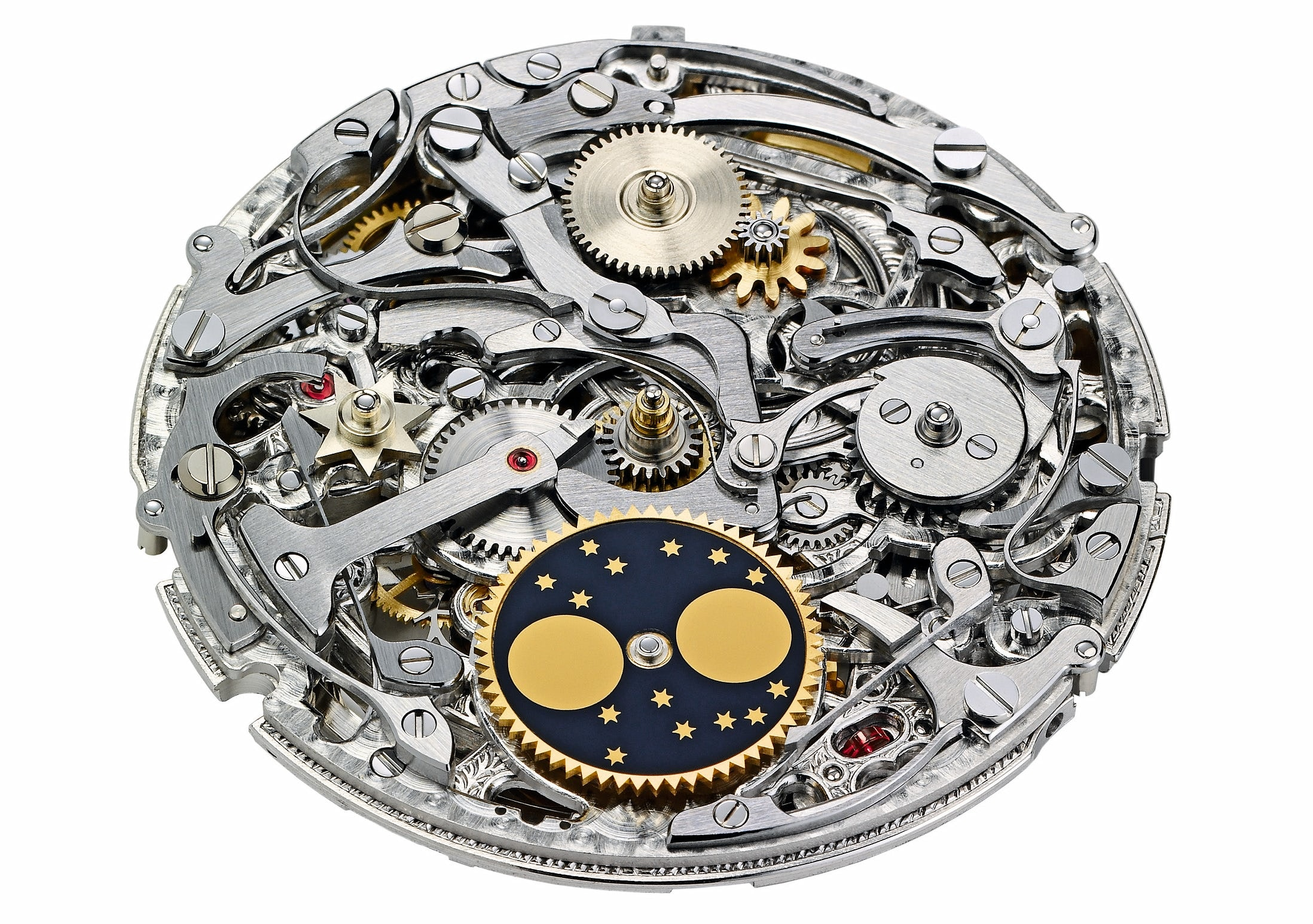 Sunday Rewind: Everything You Need To Know About Ultra-Thin Watchmaking c2