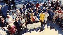 Ec flag on titanic   19852 copy.jpg?ixlib=rails 1.1