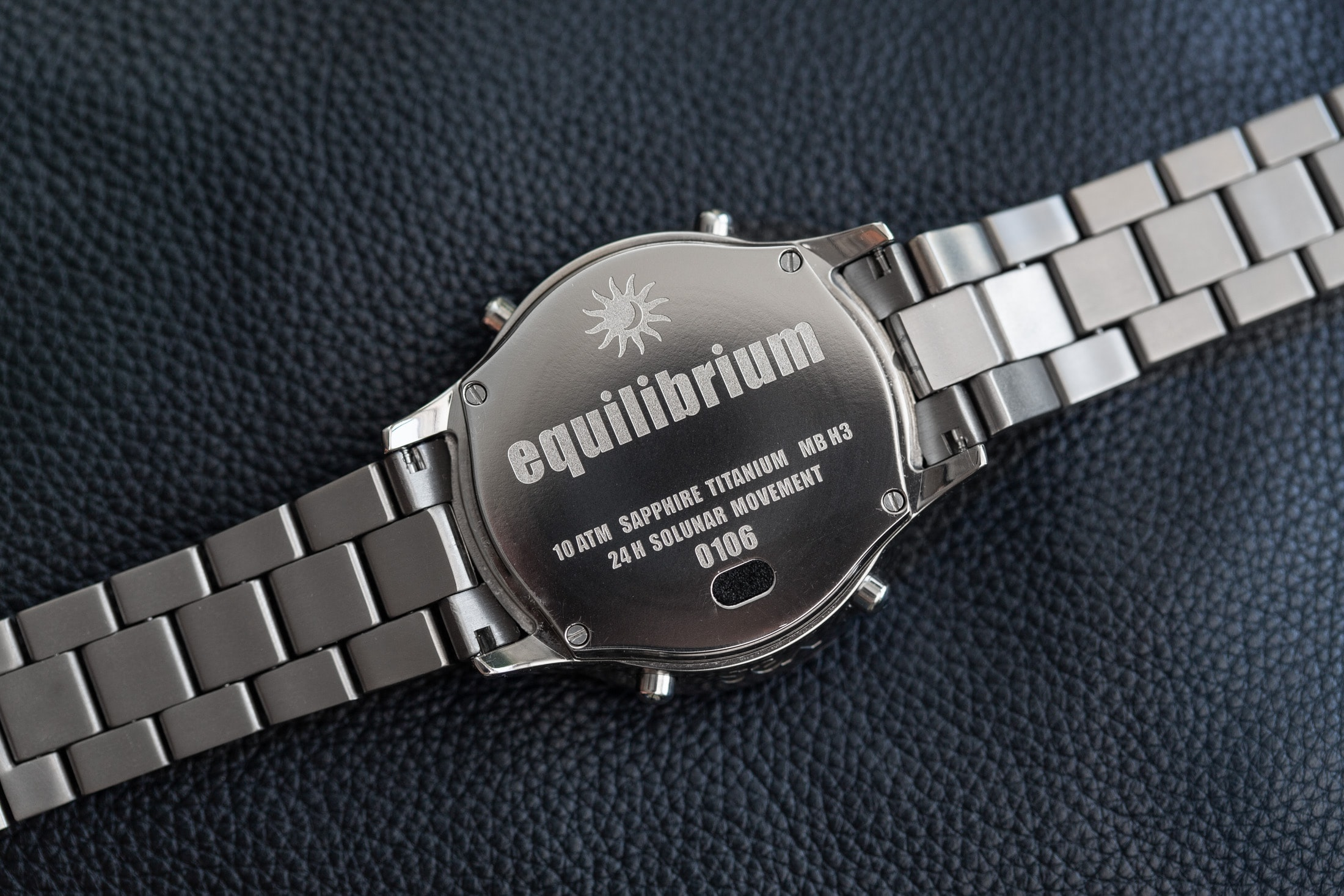 Hands-On: The Yes Equilibrium Yes Equilibrium 8