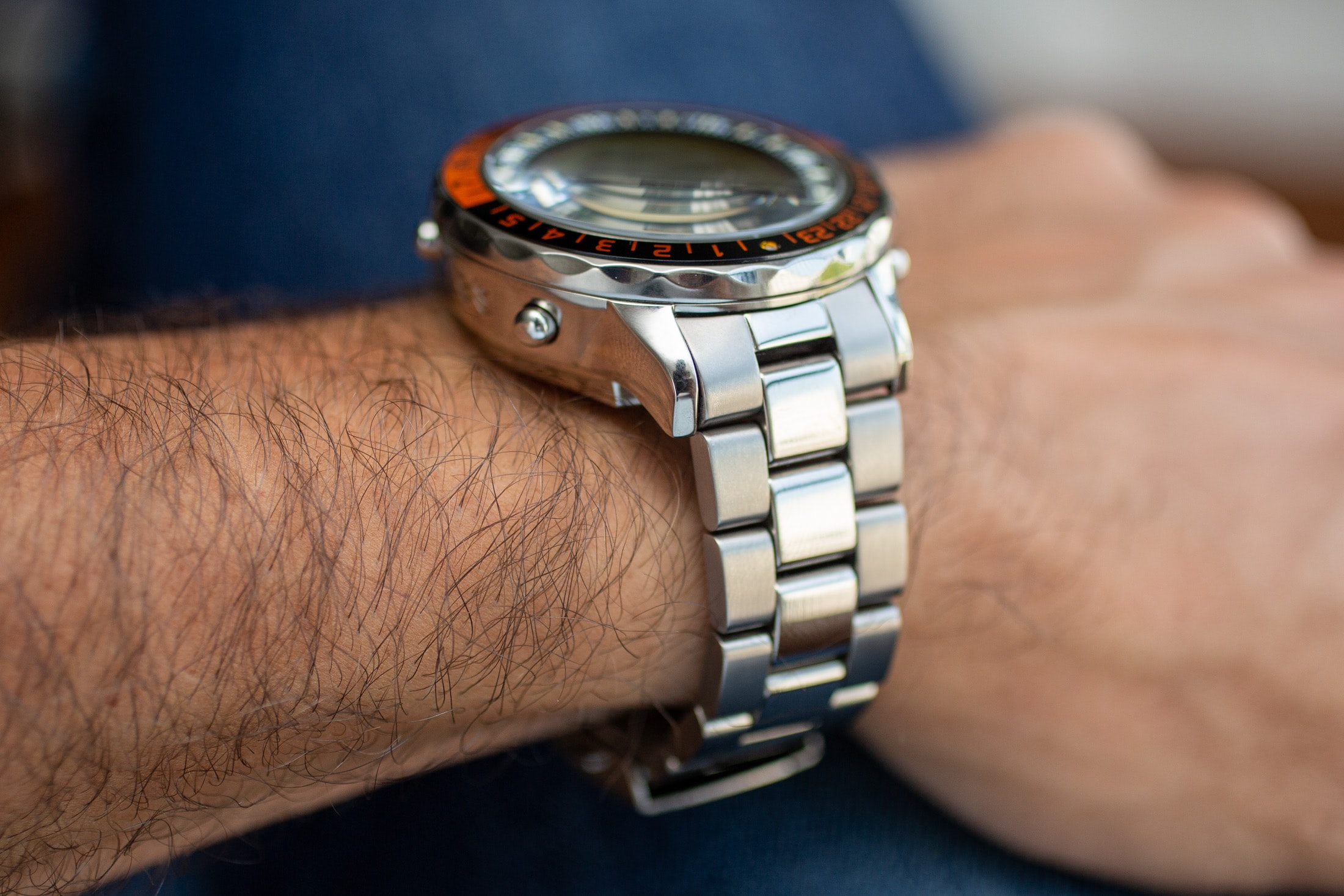 Hands-On: The Yes Equilibrium Yes Equilibrium 15