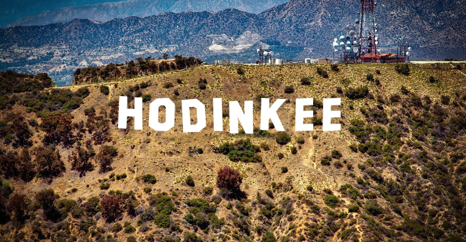 Happenings: The HODINKEE Pop-Up At UTA Artist Space In Los Angeles HODINKEE Hollywood