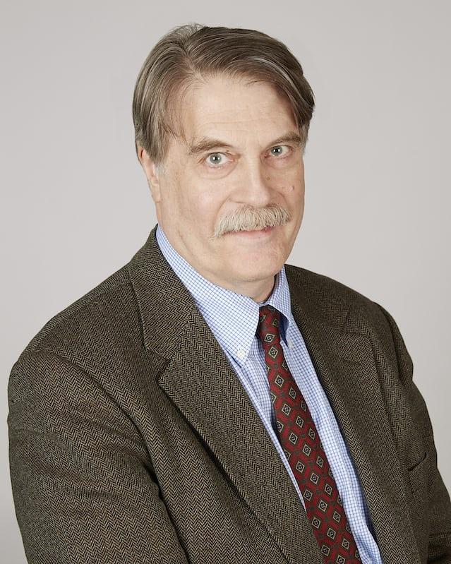 Jonathan Snellenburg
