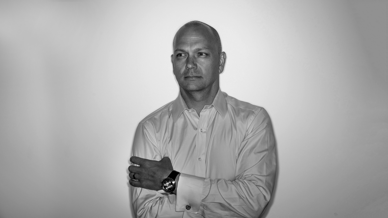iPodの「真の」発明者トニー・ファデルの腕時計コレクションとインタビュー