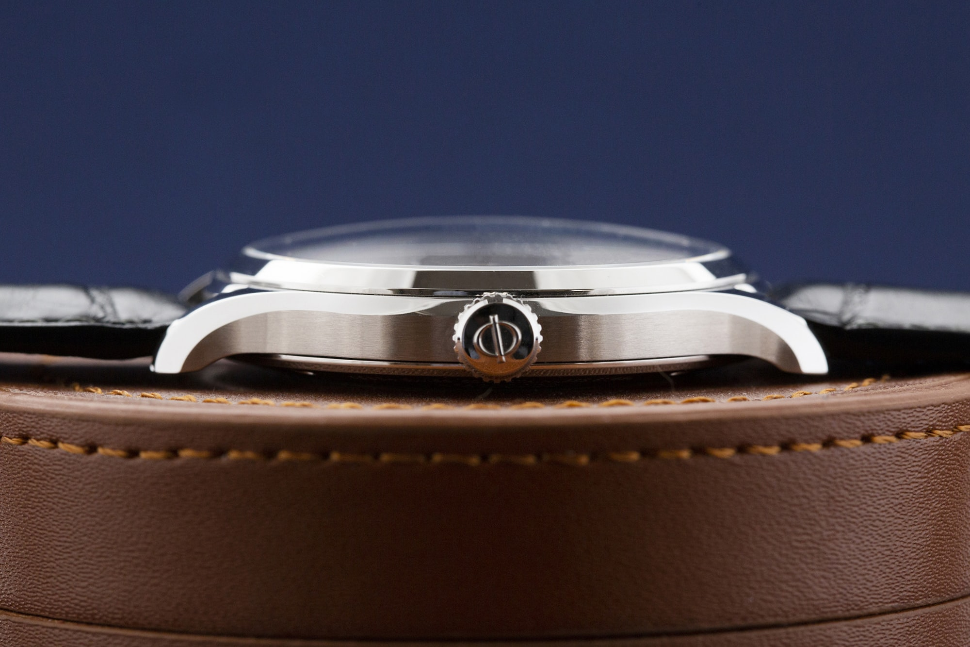 A Week On The Wrist: The Baume & Mercier Clifton Baumatic COSC rrr