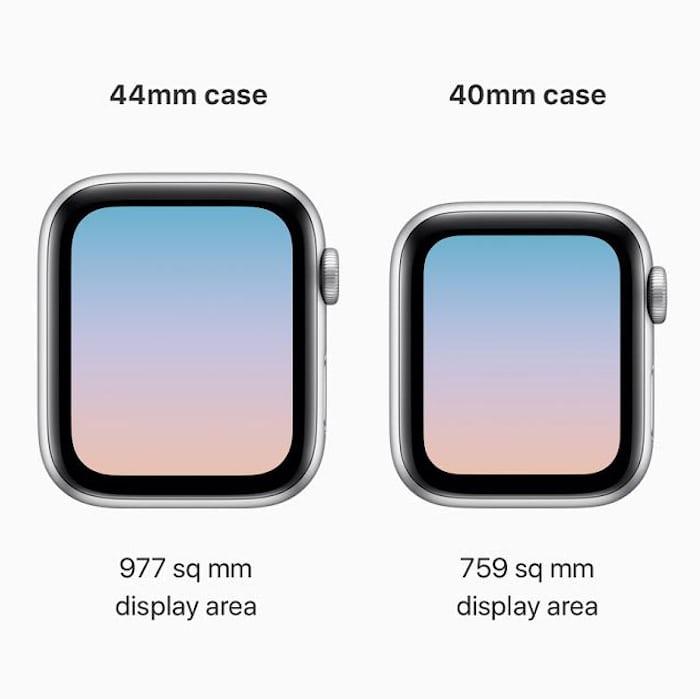 927013434291 A Week On The Wrist  Apple Watch Series 4 - HODINKEE