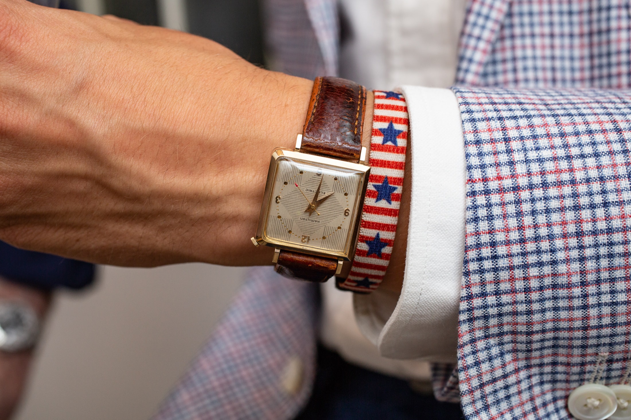 Photo Report: The Watches And Cars Of The HODINKEE Pop-Up At The UTA Artist Space In Los Angeles  H20A0108