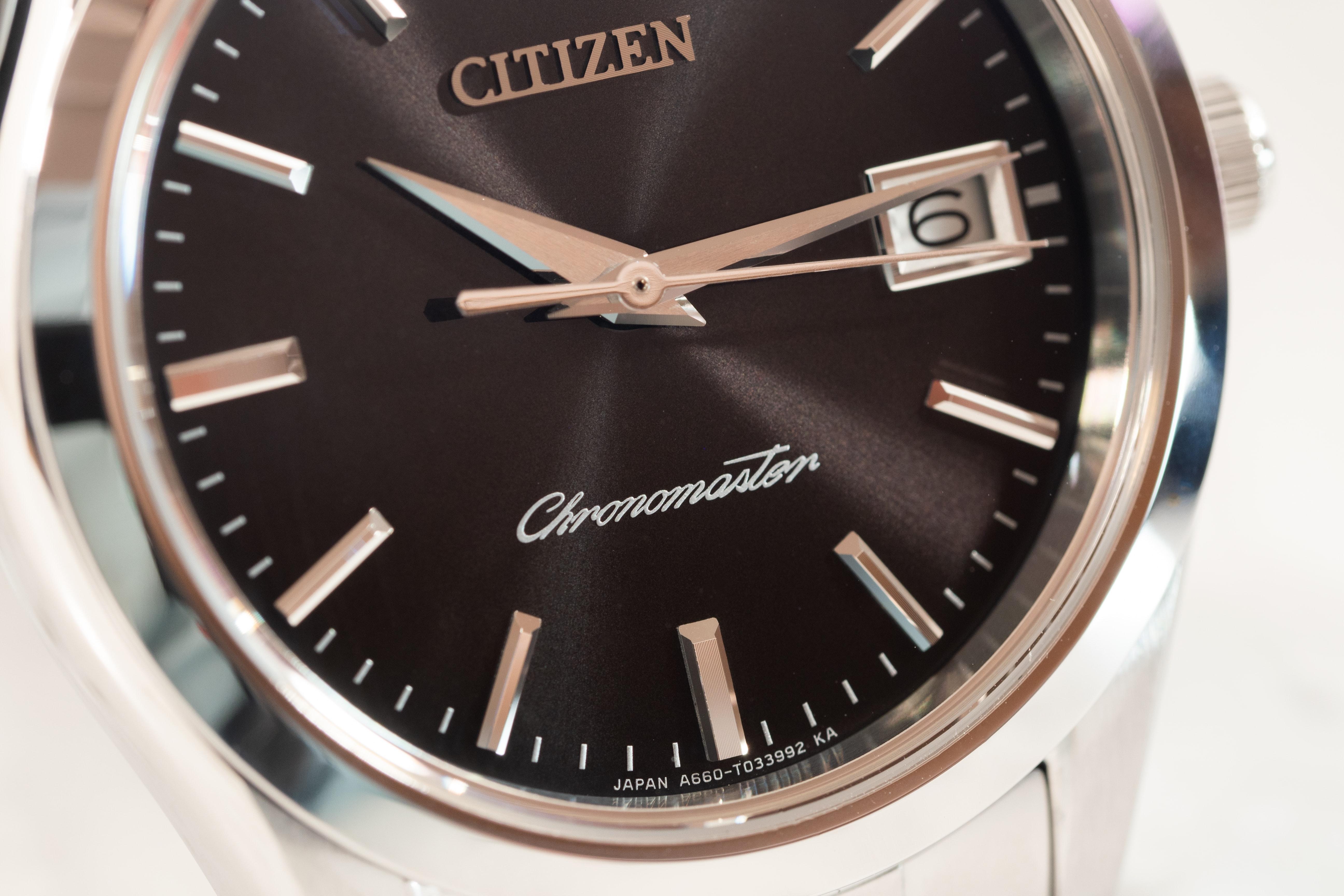 Chronomaster-AB9000-61E