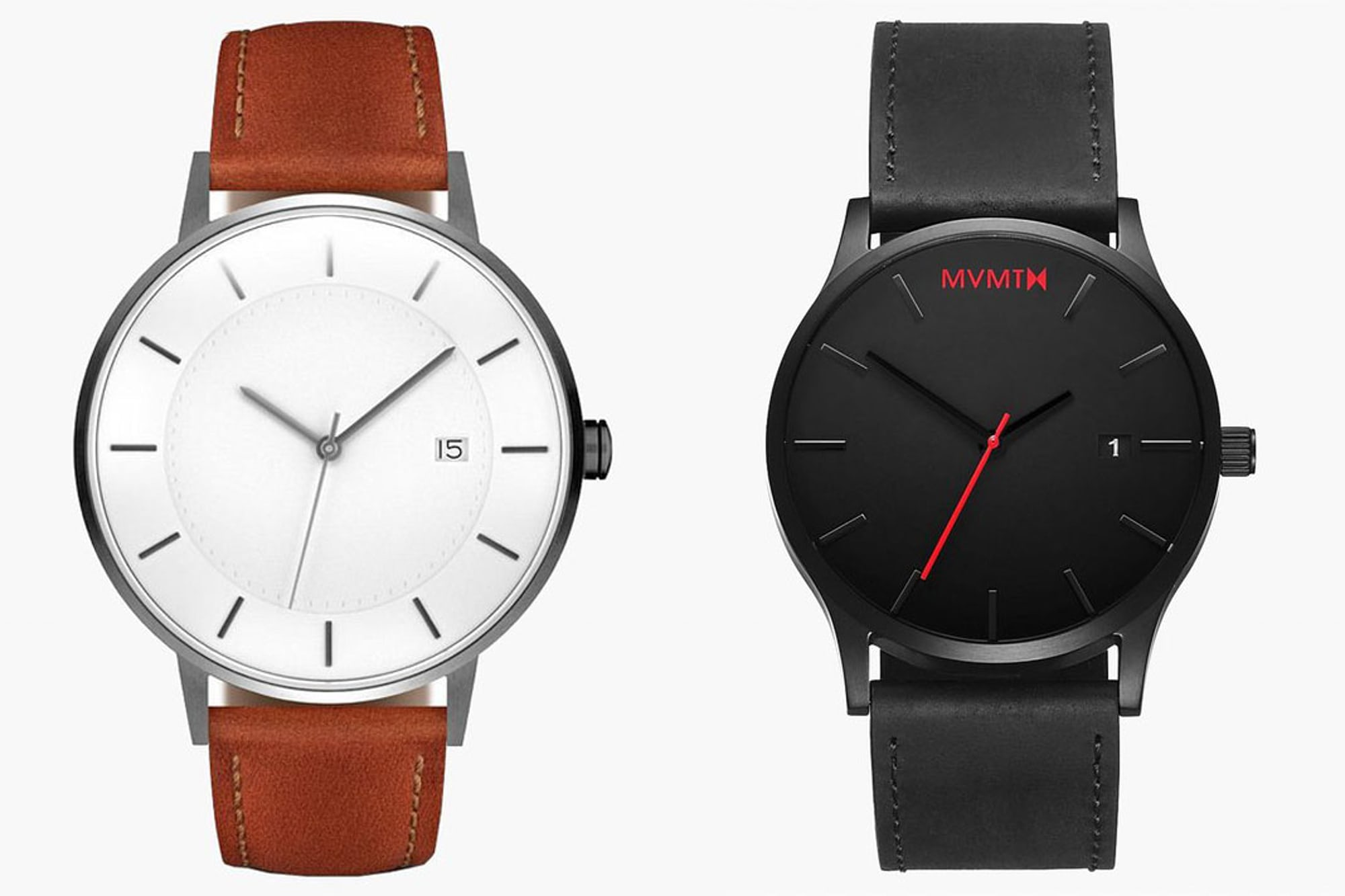 Recommended Reading: Why It's Easier To Buy A Good Watch Now Than Ever Before watch 1