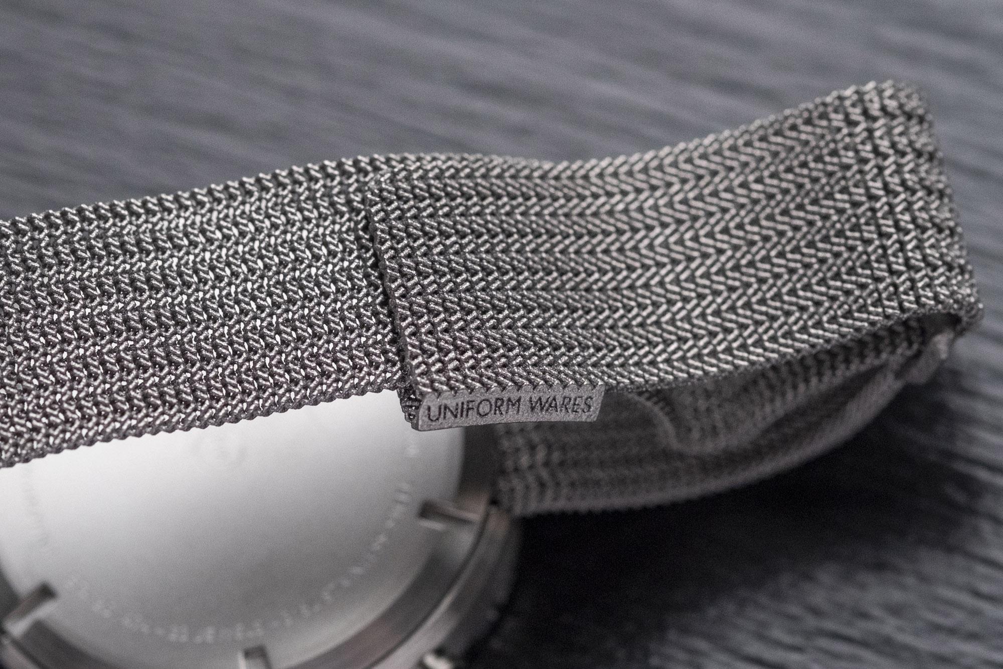 uniformwares-titan-strap