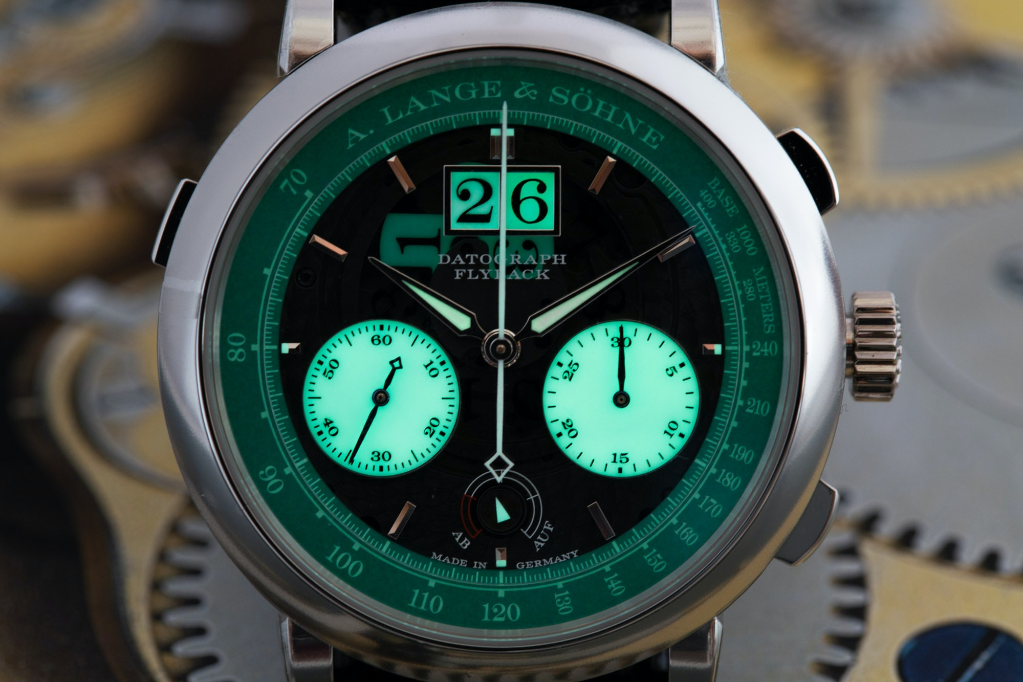 a-lange-and-sohne-datograph-updown-lumen-bright