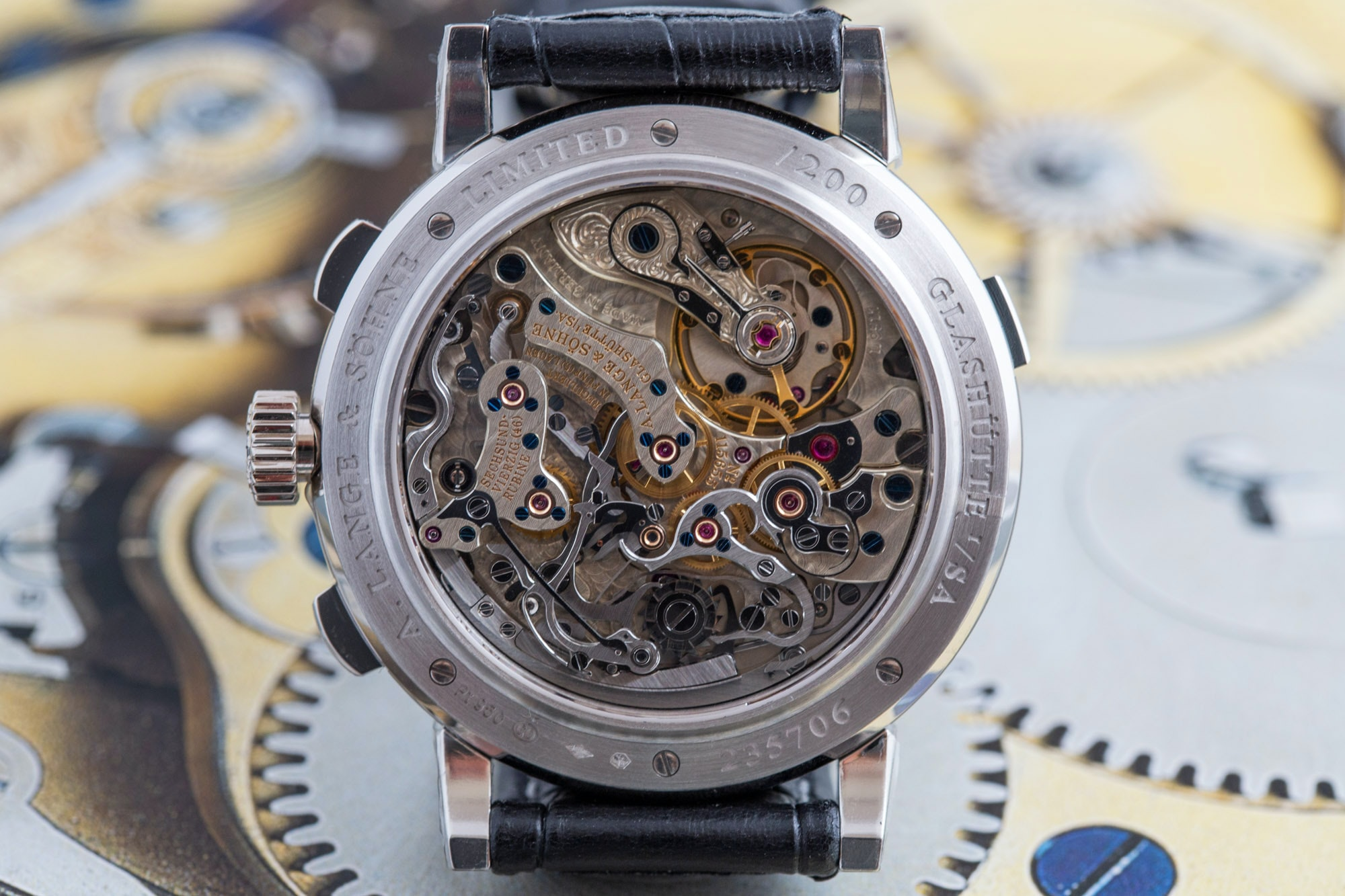 a-lange-and-sohne-datograph-updown-lumen-L951.7