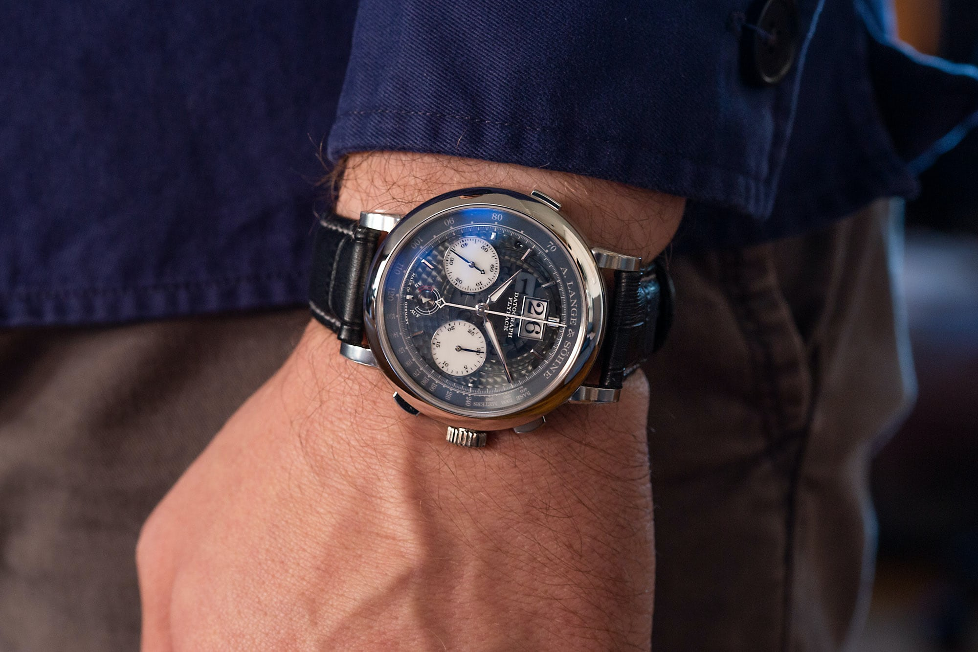 a-lange-and-sohne-datograph-updown-lumen-on-wrist