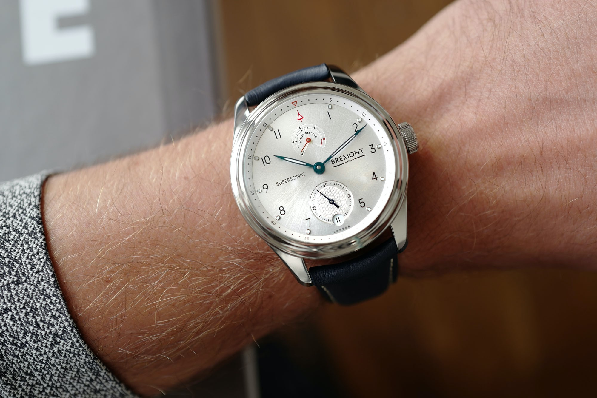bremont-supersonic-on-wrist