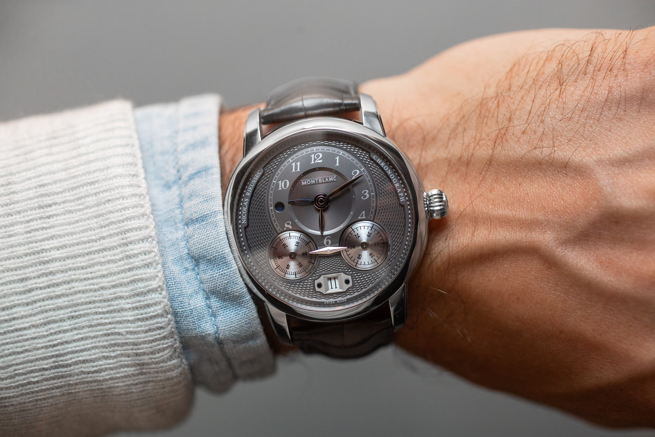 montblanc-star-legacy-nicolas-rieussec-chronograph-anthracite-on-wrist