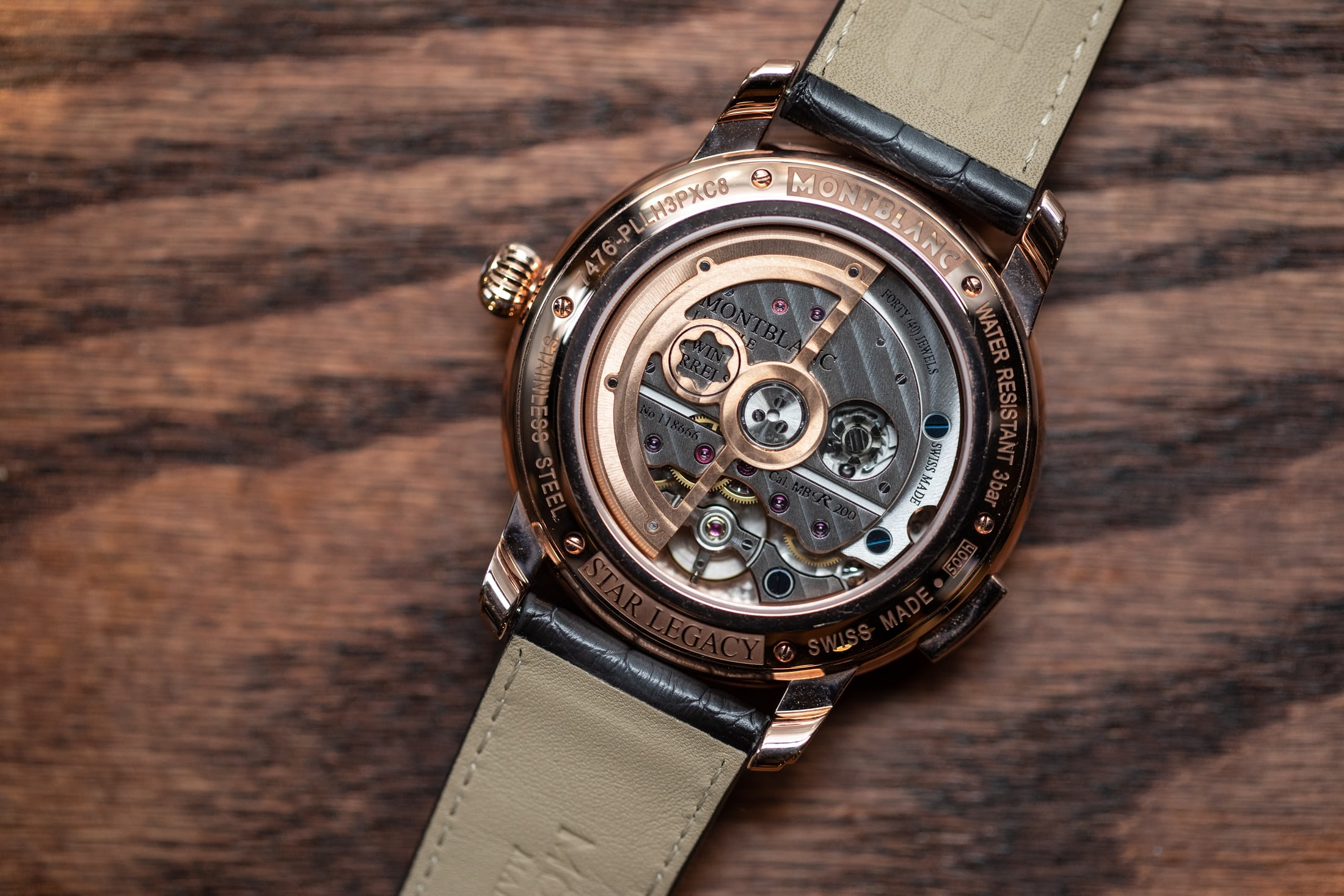 montblanc-star-legacy-nicolas-rieussec-chronograph-anthracite-MB-R200