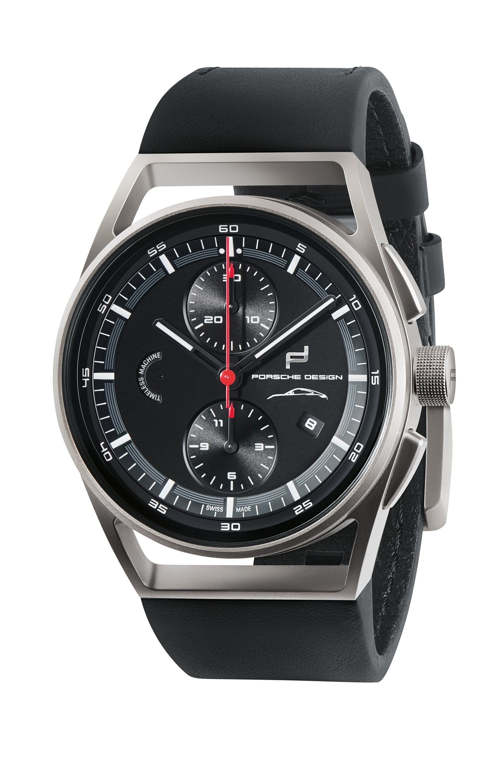 PD_911b_Chronograph_Timeless_Machine_LE_