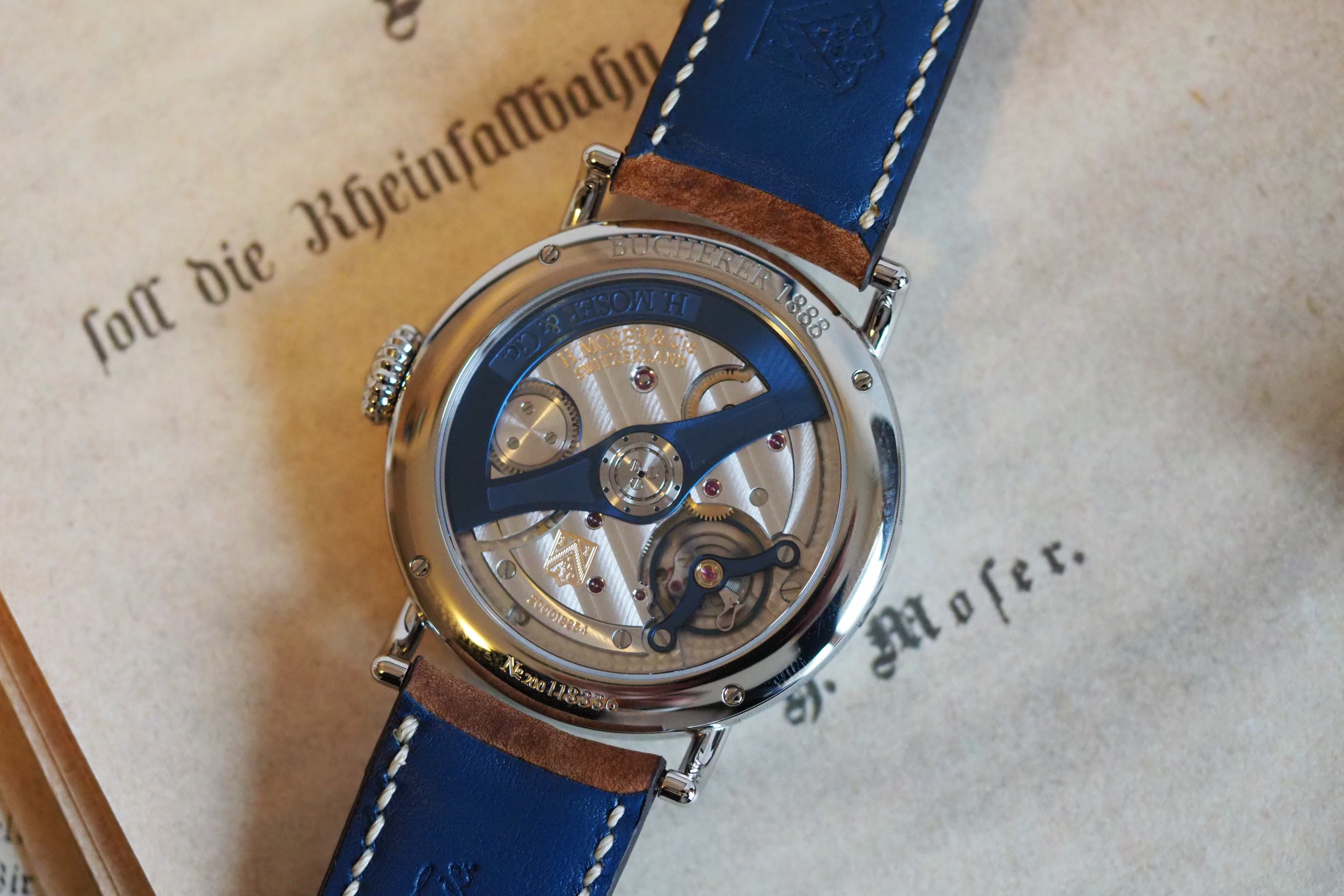 h-moser-heritage-bucherer-blue-editions-hm-200