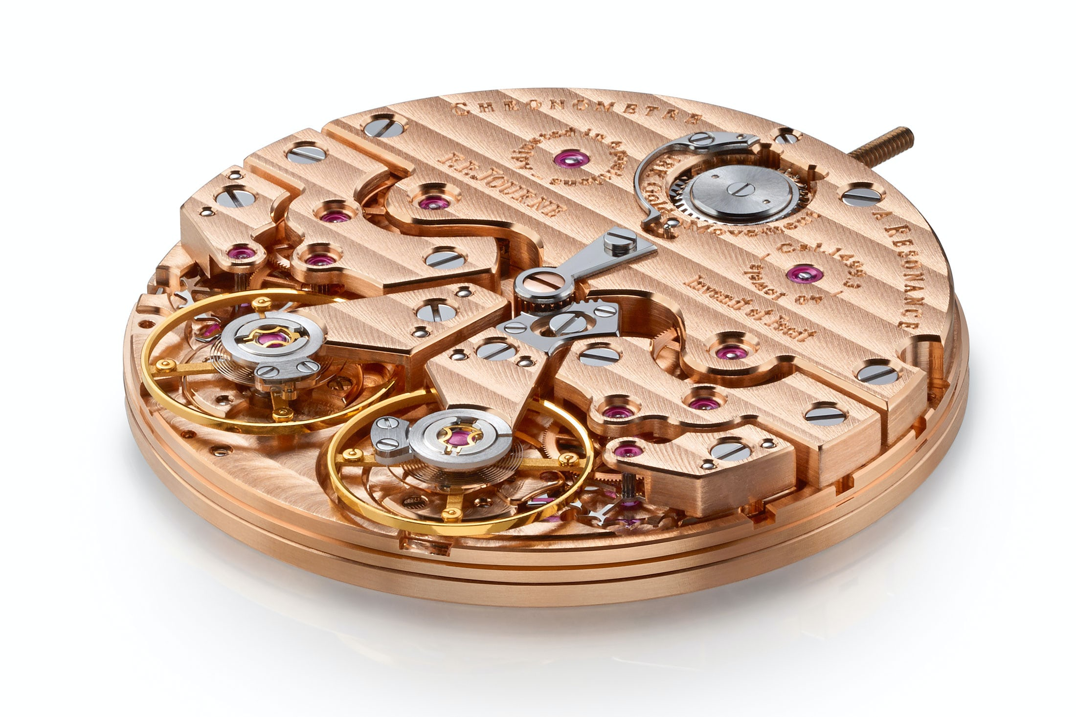 fp-journe-chronometre-a-resonance-1499.3