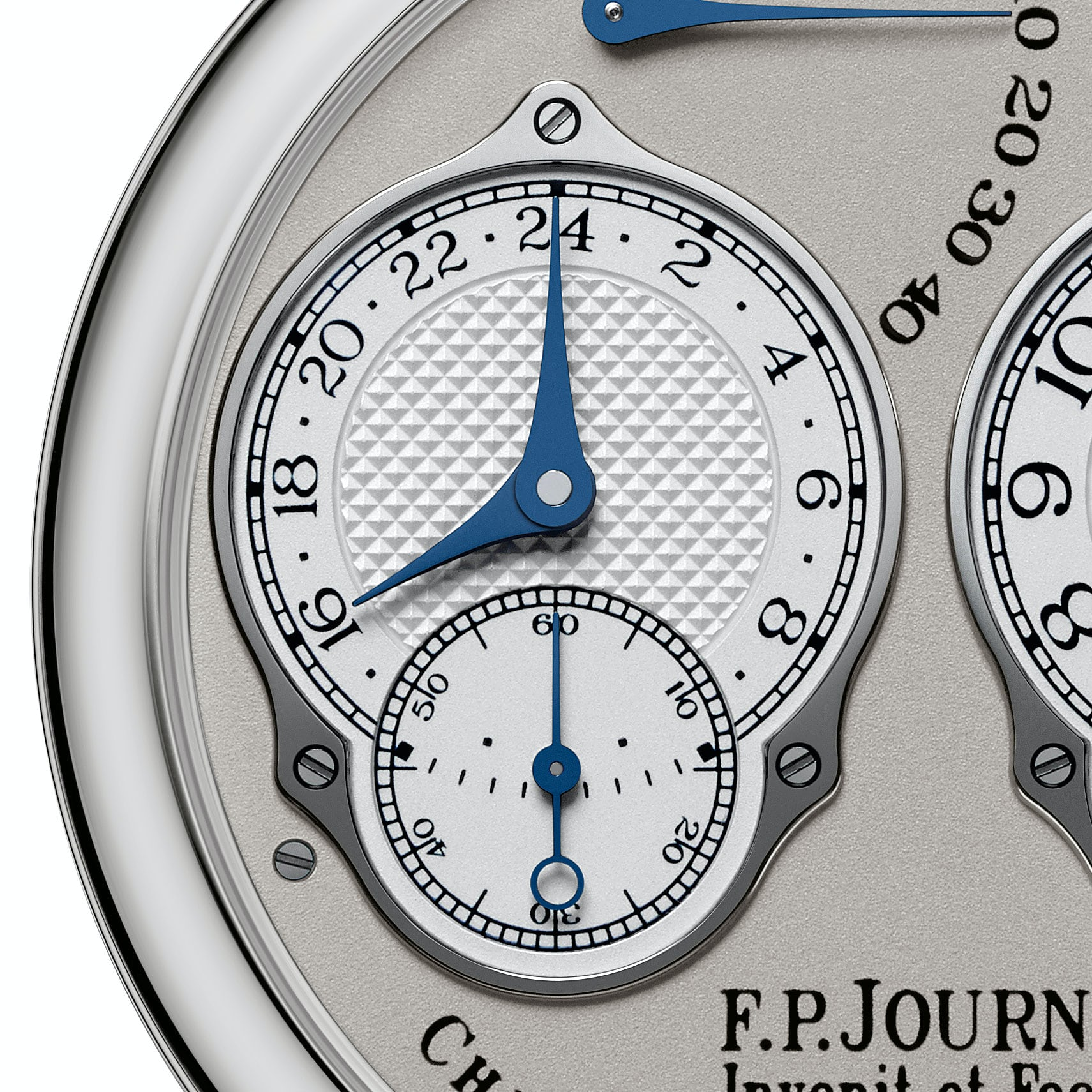 fp-journe-chronometre-a-resonance-24hours-display