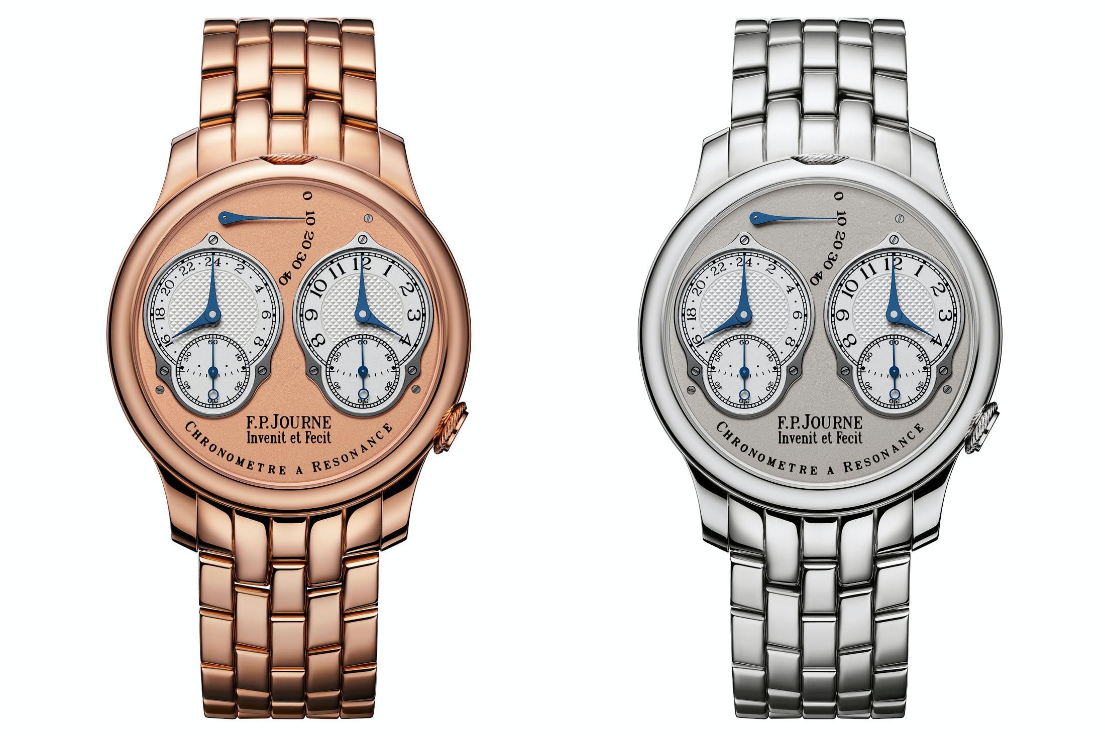 fp-journe-chronometre-a-resonance-gold-bracelet